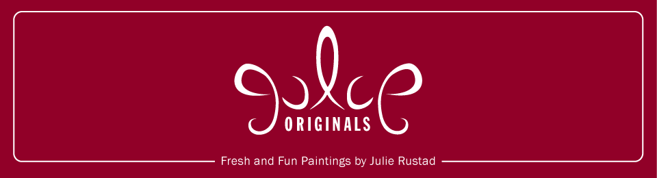julieoriginals
