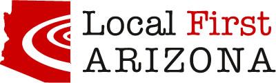 http://www.localfirstaz.com